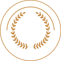 Ferraris Investigations & Consulting, LLC